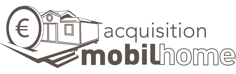 acquisition-mobilhome